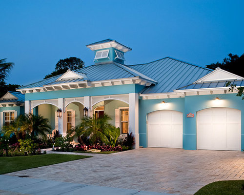 Tropical Exterior Paint Colors 28 Images Tuscan Exterior Paint Colors Exterior Traditional