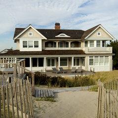 Wesketch architecture inc millington nj us 07946 for Master of design architects green pond road rockaway nj