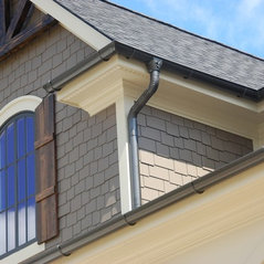 Great Lakes Gutter Inc - Livonia, MI, US 48150