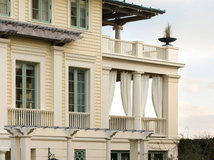 8 Things Successful Architects and Designers Do  Houzz