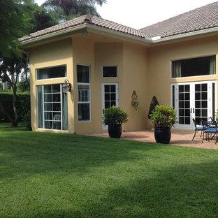 Season's Country Club Boca Raton Florida