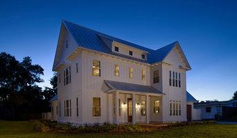 SEBC New Southern Home