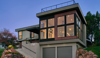 best 15 architects and building designers in denver houzz