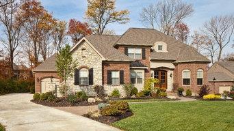 Sensible Home Design