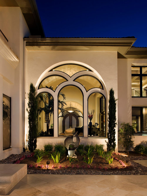 Best Window Design Design Ideas & Remodel Pictures | Houzz