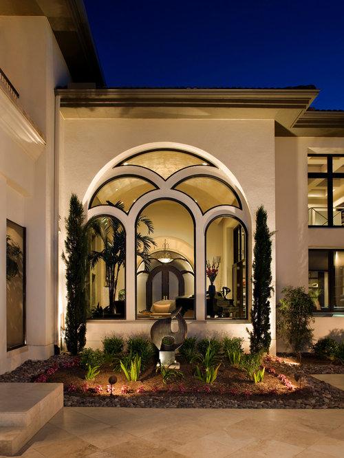 Window Home Design Home Window Designs Home Design Ideas Exterior