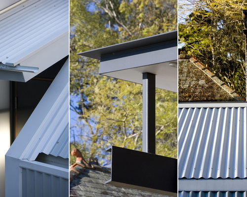 best internal gutters and downspouts design ideas remodel pictures