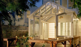 SF Conservatory