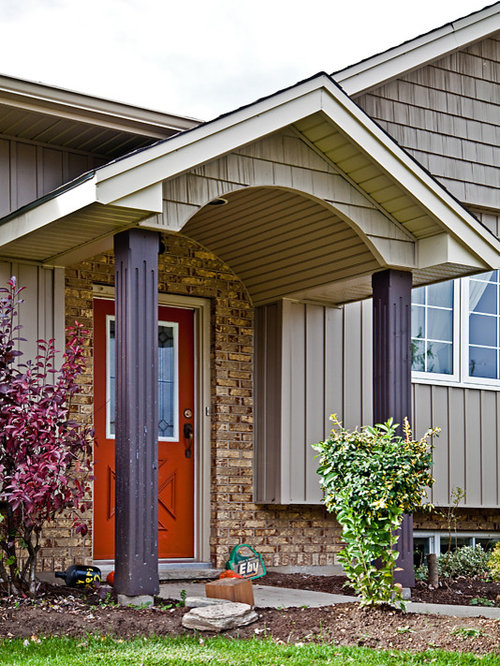 Gentek Amhearst Vinyl Siding Ideas Pictures Remodel And