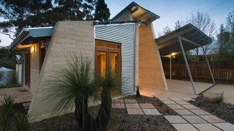 Sheoak Residence