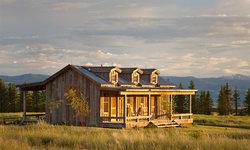 Shilo Ranch Compound