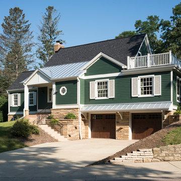 shorewood-hills-traditional-addition