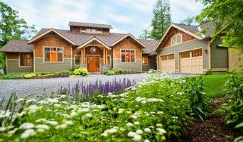 Showcase Award Winning Green Home - Saratoga Springs