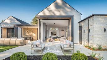 Shubox House