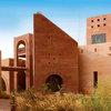 Urban Indian Homes: 40 Incredible Exteriors