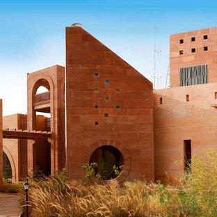 Shunyam Residence, Jodhpur