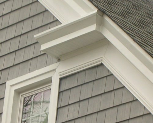 siding - Vinyl Siding Design Ideas