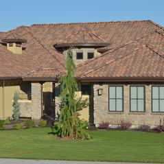 Bartile Roofs Centerville Ut Us 84010