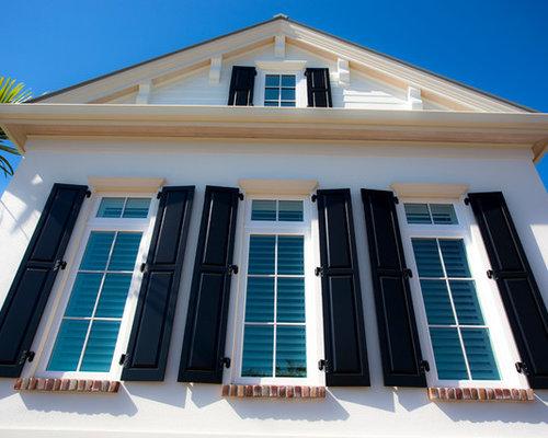 Siesta Key Low Country Sarasota