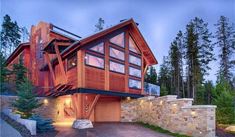 Best architects and building designers in canmore ab houzz 2018 best of houzz award winner malvernweather Images