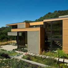 Concrete House #8