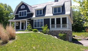 Single Family Home - Newburg, Wisconsin