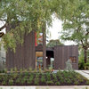 Houzz Tour: Passive House Principles, Active Benefits in Portland