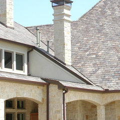 Slate Select Roofing
