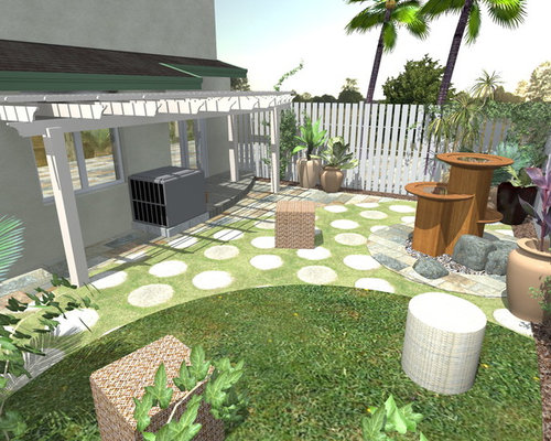 Backyard Renovation Ideas garden design with category backyard ideas archives page of marceladick with rocks for landscaping from Garden Design With Small Backyard Makeovers Home Design Ideas Pictures Remodel And With Landscape