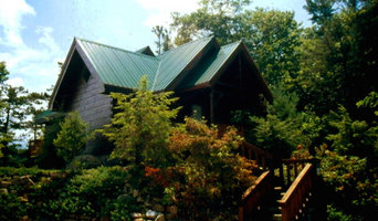 Smoky Mountain Cottages