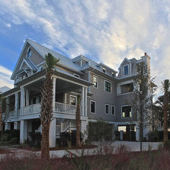 Slc Architect Llc Charleston Sc Us 29401 Contact Info