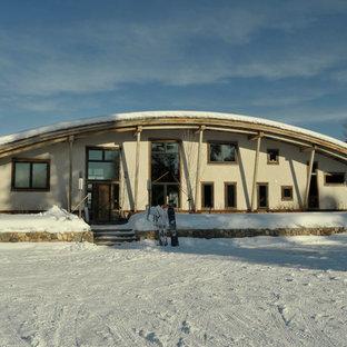 Snowdrift Farmhouse