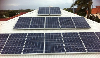 Solar for your house
