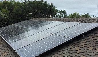 Solar Power by Sunpower California