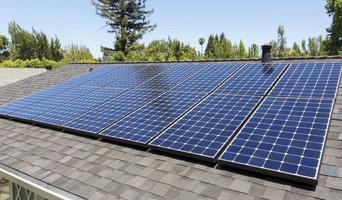 Solar Project - Winnetka