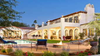 Solcito Residence