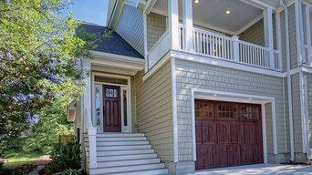 Sold - 84th St. North End Virginia Beach