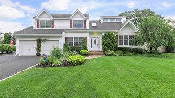 Sold Homes - 25 Borrell Ct, Saint James, NY