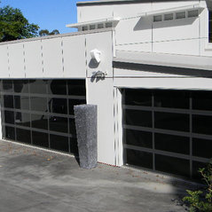 Best Doors Australia Brisbane Qld Au 4008