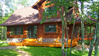 Sommerville's Cottage