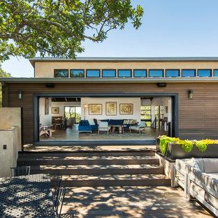 Sonoma House