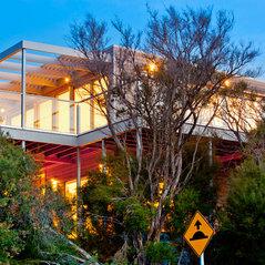 Architecture Matters Pty Ltd North Melbourne Vic Au 3051