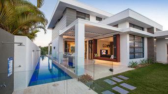 Sorrento Residence Gold Coast
