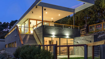 South Hobart Residence