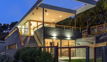 South Hobart Residence