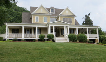 Home Builders Morristown  Contact. Infinity Construction ...