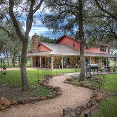 Maison et Jardin LLC - Rockport, TX, US 78382