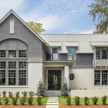 Southern Contemporary