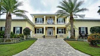 Best 15 Home Builders In Sarasota Fl Houzz