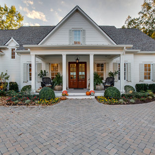 Southern Living Showcase Home - The Grove, College Grove, TN
